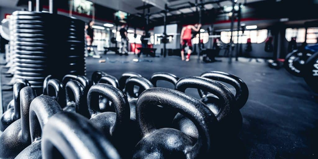 Strength Training for Triathletes Course