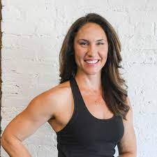 Dr. Lisa Lewis