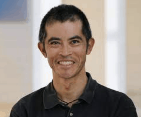 Dr. Stephen Cheung