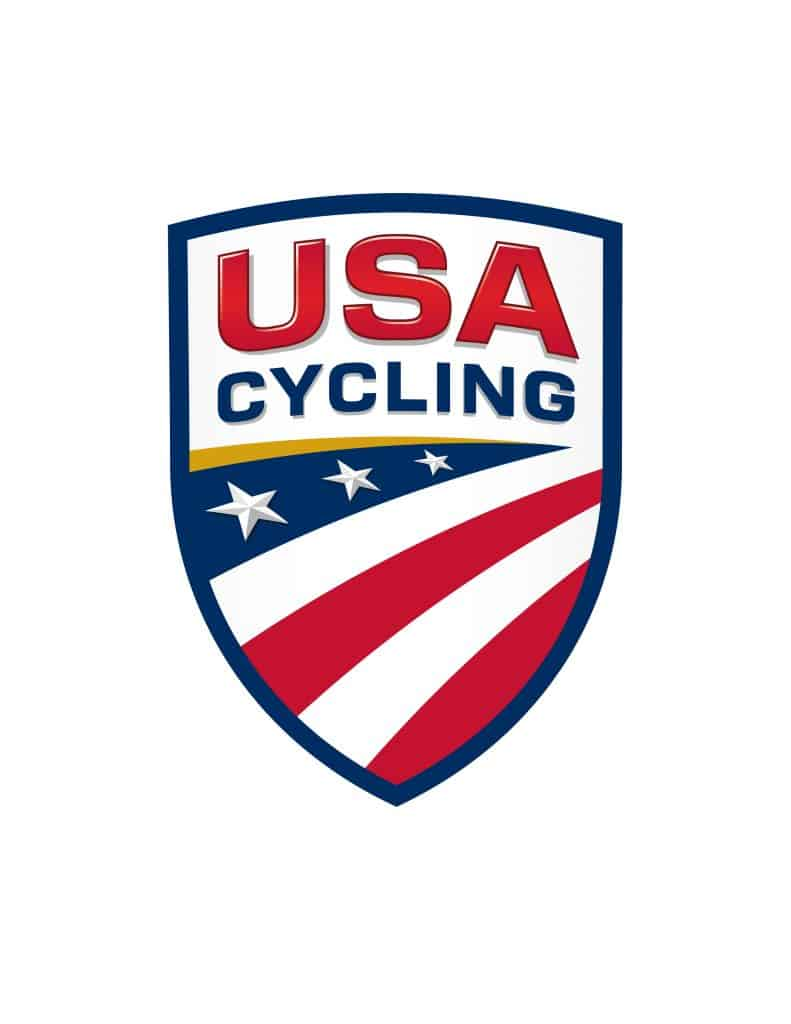 strength training for cyclists requires an understanding of how to train for cycling