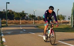 strength training for cyclists 60 day program